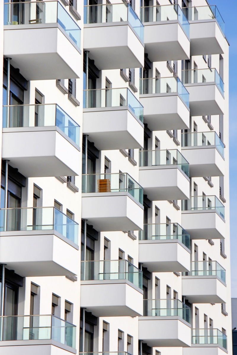 Geldmaschine-Immobilien