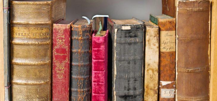 Mängelexemplar Bücher auf Amazon