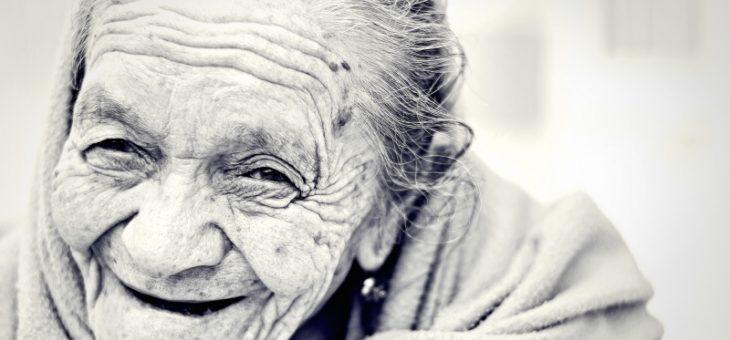 Sargnagel Rentenbescheid