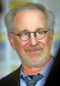 Unternehmertum-Steven-Spielberg