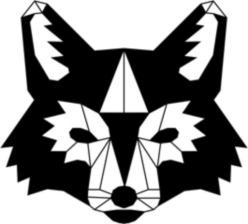 Unternehmertum-foxyandfurry